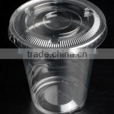 clear PET disposable beverage cup 8oz/240ml..milk tea cup. smoothie cup ,shaved ice cup,water cup. PET plastic cup
