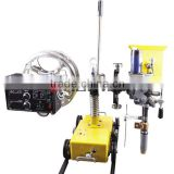HMZ-1000 Automatic submerged arc welding machine