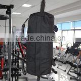Professional 5-25kg Adjustable Weight Lifting Sand Bag