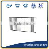 swimming pool fence ;cheap aluminium pool fence