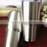 2016 HOT Double wall vacuum flask and thermose, insulated tumbler                                                                         Quality Choice                                                                     Supplier's Choice