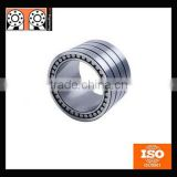 high load carbon steel rolling mill bearing