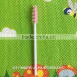 disposable Mascara Wand brush for eyelash extension