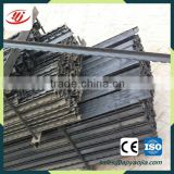 Best Price Fctory Price High Tension Strength Steel Wire Hot Dipped Galvanized Field Fence Hinge Joint                                                                         Quality Choice