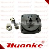 Forklift Parts Nissan Distributive Pump Head H20-II