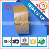 Double Sided Filament Tape CF06