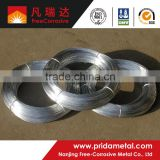 high quality nickel alloy Inconel 600 wire