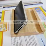 Wood iphone stand,wood iphone dock for wholesale
