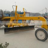 Tractor Mounted Grader / Motor Grader,corn thresher,hay baler,disc harrow,slasher,patato harvester,fertilizer spreader.