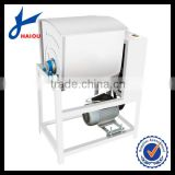 Electric stainless steel dough mixer industrial                                                                         Quality Choice