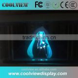 Touch foil/3d holographic projection screen/projector screen/rear projector film                                                                         Quality Choice
