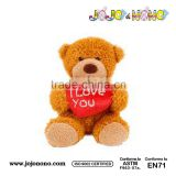 OEM/ODMcustom plush toy the graduation teddy bear