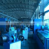 2015used aluminium wire drawing machine for bending wire machines and Aluminum wire making machines