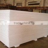 Low Price New decoration wall panels, Polystyrene foam panel with Good Quality Made In China