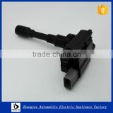 Hot sale auto parts Ignition coil OEM 33400-65G00 33400-65G01 33410-65G00 33410-77E01 for SUZUKI