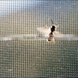 greenhouse insect mesh netting whitefly/ Hyphantria proof net