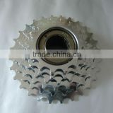 6 speed freewheel cp