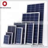 Cheap Sale 250w Poly Solar Panels B Grade in stock Re4