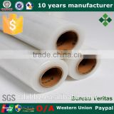 Plastic Wrap Industrial Cast Antistatic Stretch Film                                                                         Quality Choice