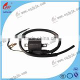 Wholesale For Salesmotorcycle Ignition Coil China Motorcycle Ignition Coil Factory