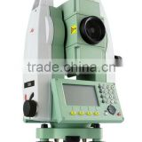 TS06 Leica Total Station