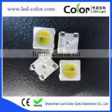 5V SK6812 RGB/White digital led