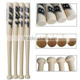 good quality wholesale wood baseball bats as seen on tv