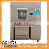 cts c65 100 climate test chamber