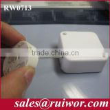 Square Return Holder Security-pull Rope for wire harness positioning in electronic equipment