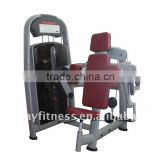 Gym Equipment / Seated Biceps Curl(T5-010)