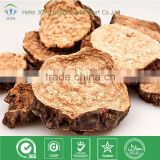 GMP Manufacture Supply 100% Pure Natural Cistanche Tubulosa Extract