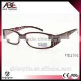 italy design ce funny reading glasses