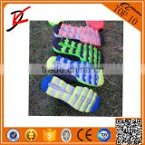 running shoes outole factory order 4 colors europe size 40-45 fashion sport outsole