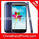 Cheap Brand ZTE N986 5.0 Inch IPS Screen Android 4.2 Smart Phone, MTK6589 AM: 1GB, ROM: 4GB, GSM Network