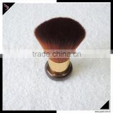 Personalized Single high quality face makeup brush