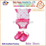 Baby baby brand comforters shoes and romper