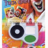 Best face paint kit for kids nontoxic face painting