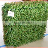 2013 Supplies chicken wire mesh hexagonal wire mesh Garden Buildings all kinds of garden fence gardening