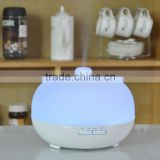 Professional Beauty Salon Aroma Diffuser Large Capacity Essential Oils Aromatherapy Diffuser