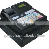 mini cash register/mini ECR (GS-686E ECR factory)