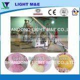 Industrial Automatic Electric Cheap Small Soap Making Machine