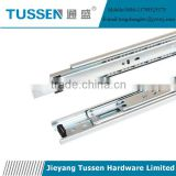 Full Extension Ball Bearing Telescopic Channel