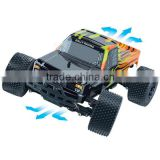 1:16 4channels hsp rc cars for sale