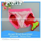 2015 New Design China Two Piece Swimsuit Sex Girl Bikini For Baby