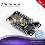 Lua Nodemcu WIFI Network Development Based ESP8266 Module Board NEW