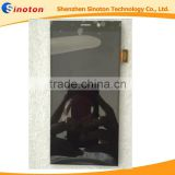 Sinoton Wholesale for Blu Life Pure XL L260L phone lcd touch replacement
