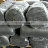 Best choose stainless steel wool in roll manufacture factory With 20 years experience