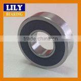 High Performance Bmx Bike Back Hub Bearing With Great Low Prices !