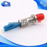 Online Shopping good price SC Fiber Optic Attenuator , Optical Attenuator , Fiber Optic Attenuator