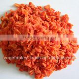 kosher no sugar bulk AD carrot granules